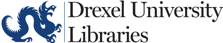 Drexel University Libraries